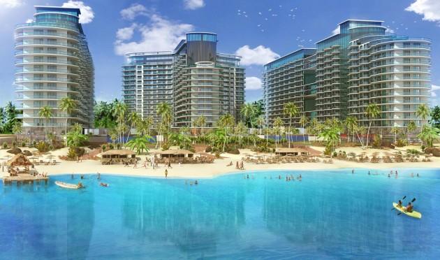 Venezuela Best Beach Hotels