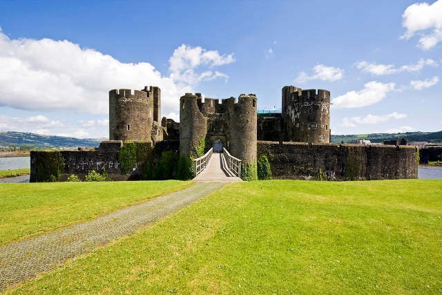 Wales_castle1