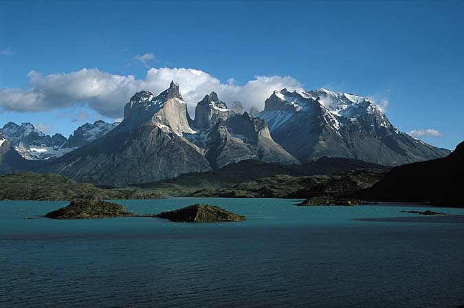 chile-mountains