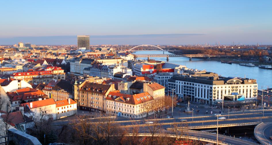 city-view-Bratislava-Slovakia (1)