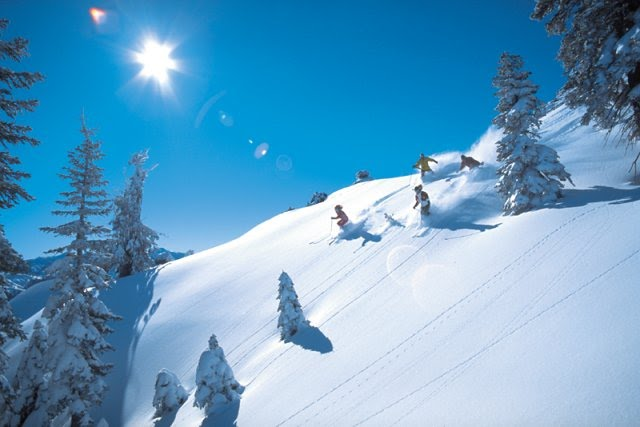 heavenly-ski-resort