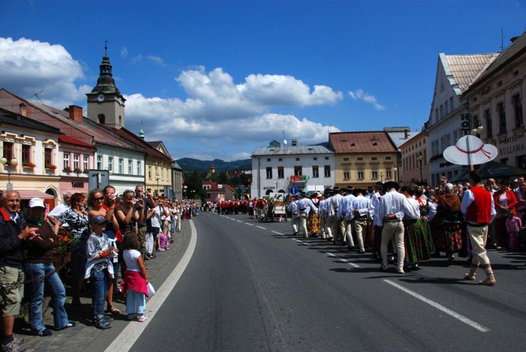 slovakia-festival