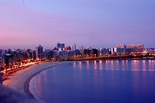 travel-uruguay-beach