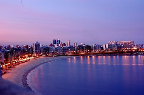 travel-uruguay-beach