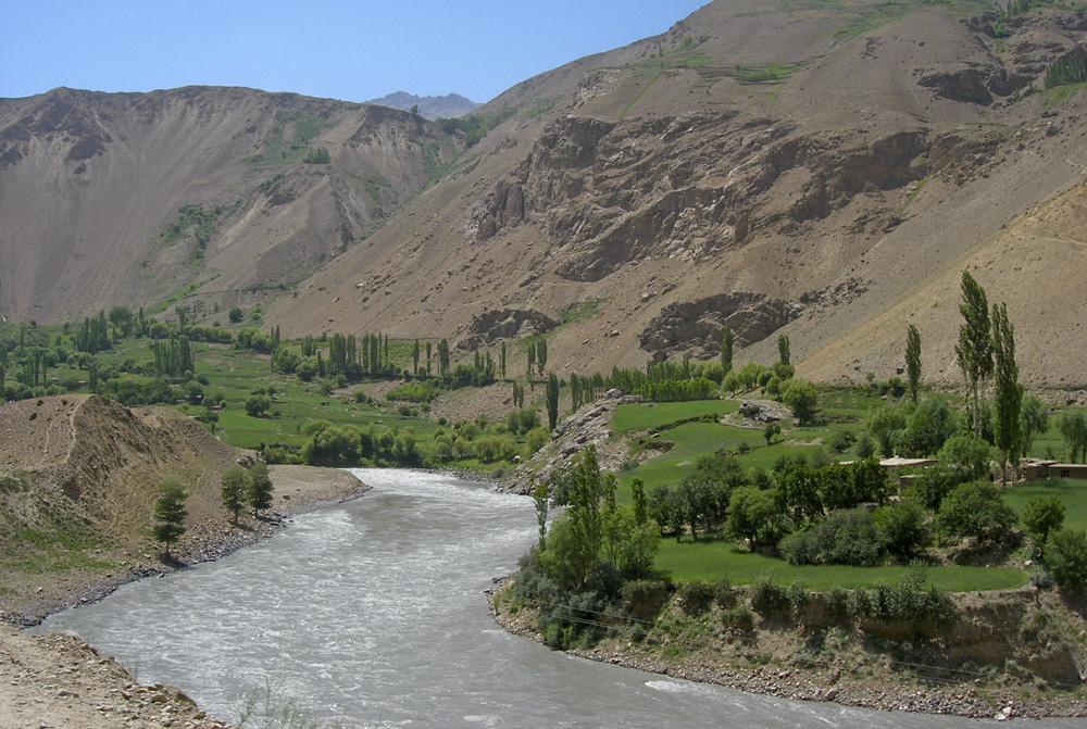 Afghanistan-01b