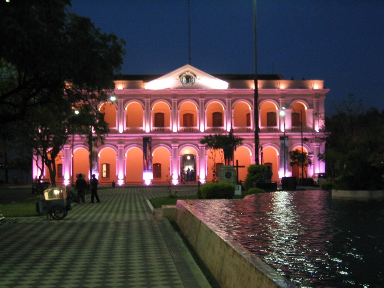 Congreso_Nacional_Paraguay