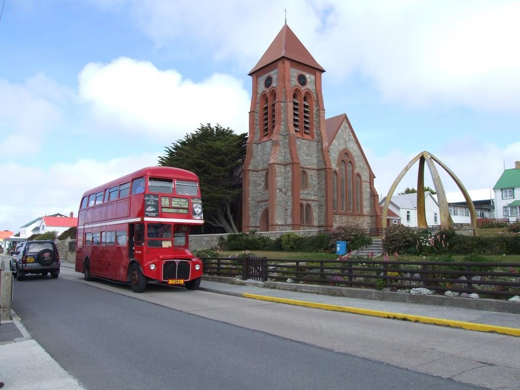 Falkland-Islands-3