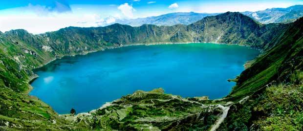 High_Five_Ecuador_Crator_6201