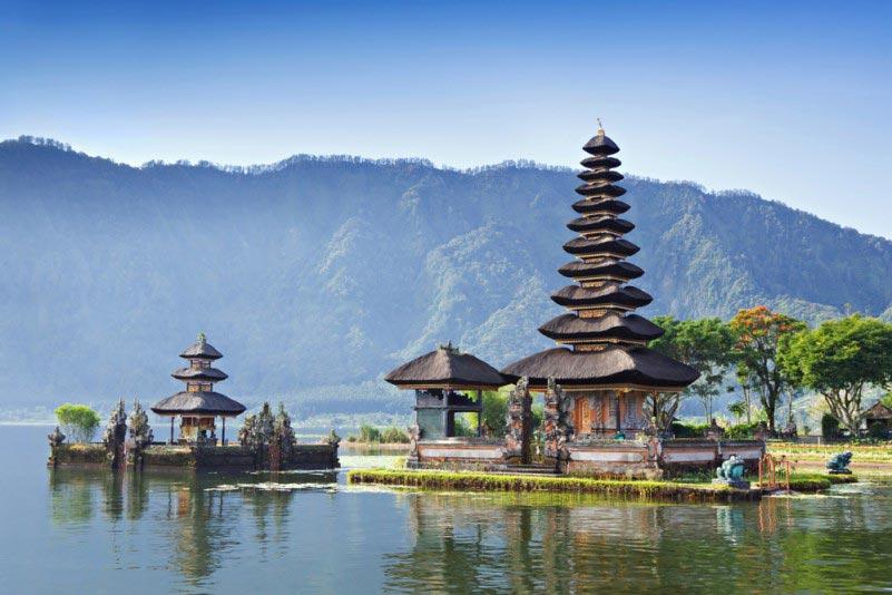 Indonesia-e1365221905549