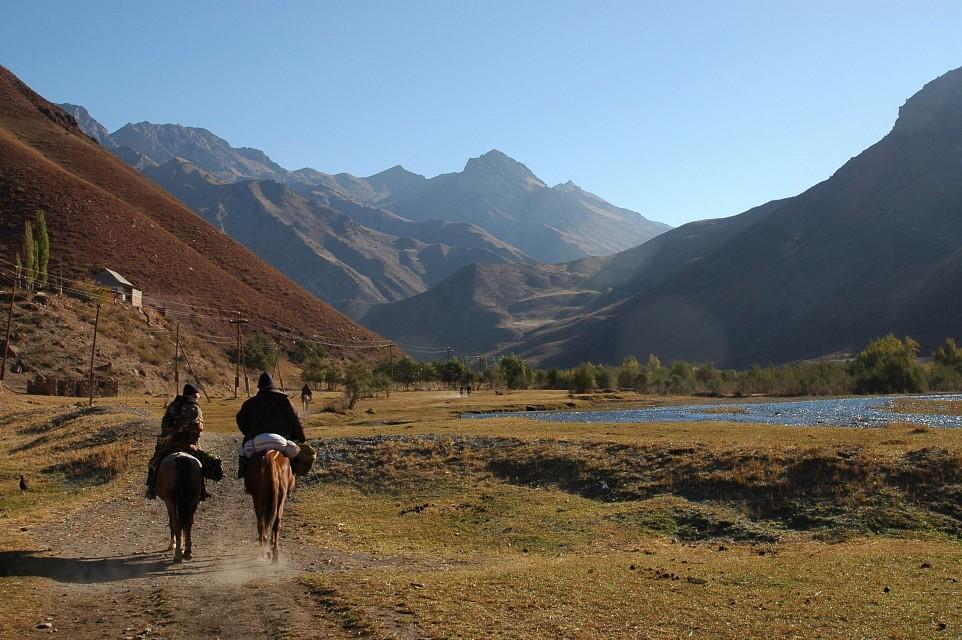 Kyrgyzstan.640.2945