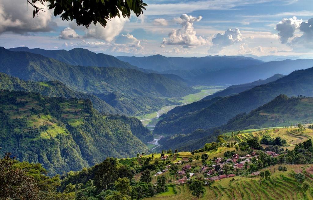 Nepal-84