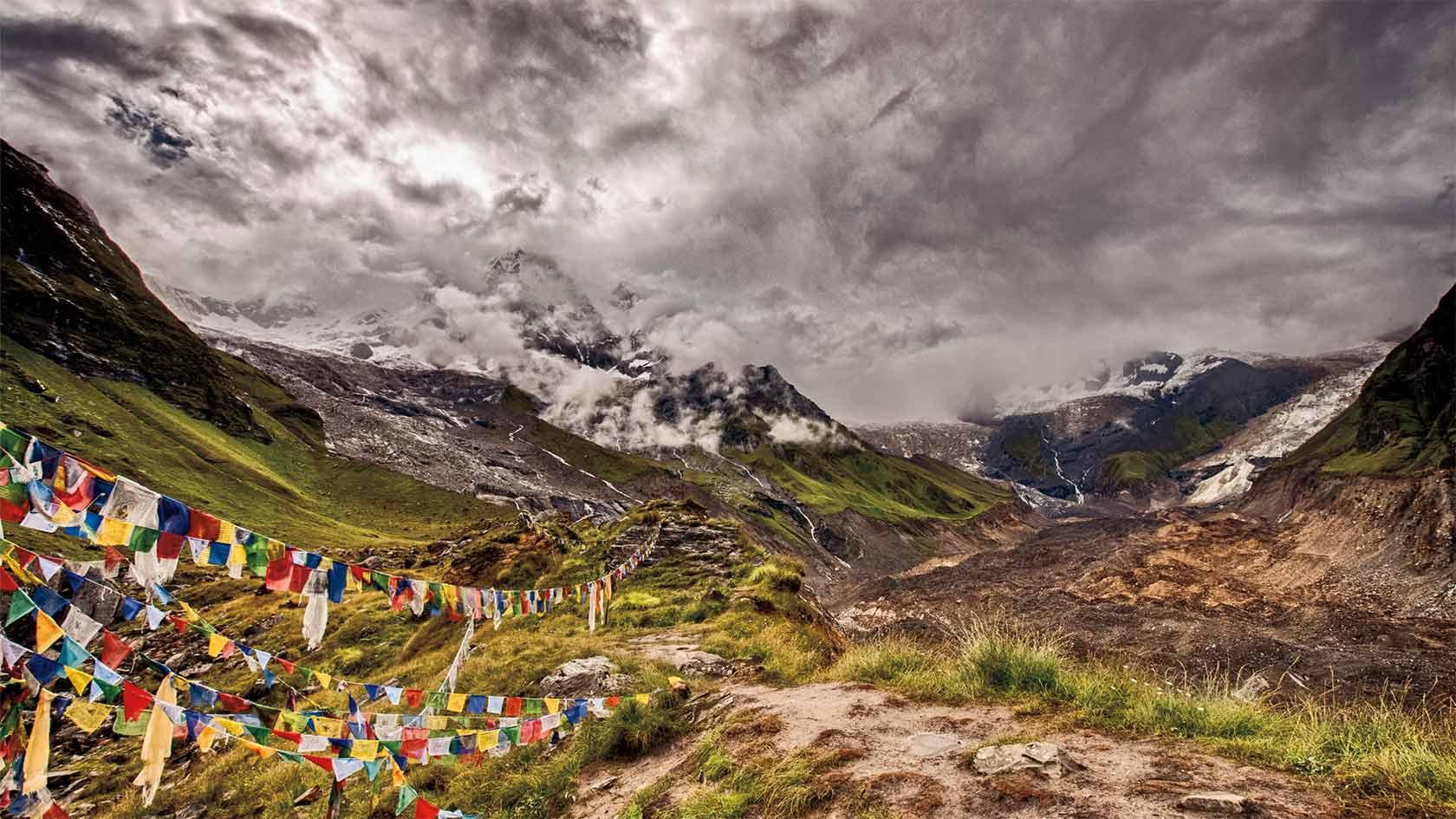 Nepal-travel-festival1