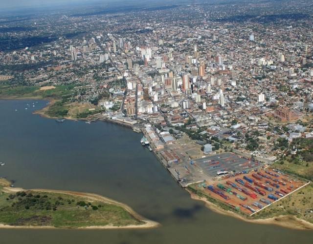 Paraguay-Asuncion-4