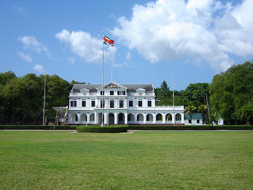 Presidential_palace,_Paramaribo,_Suriname