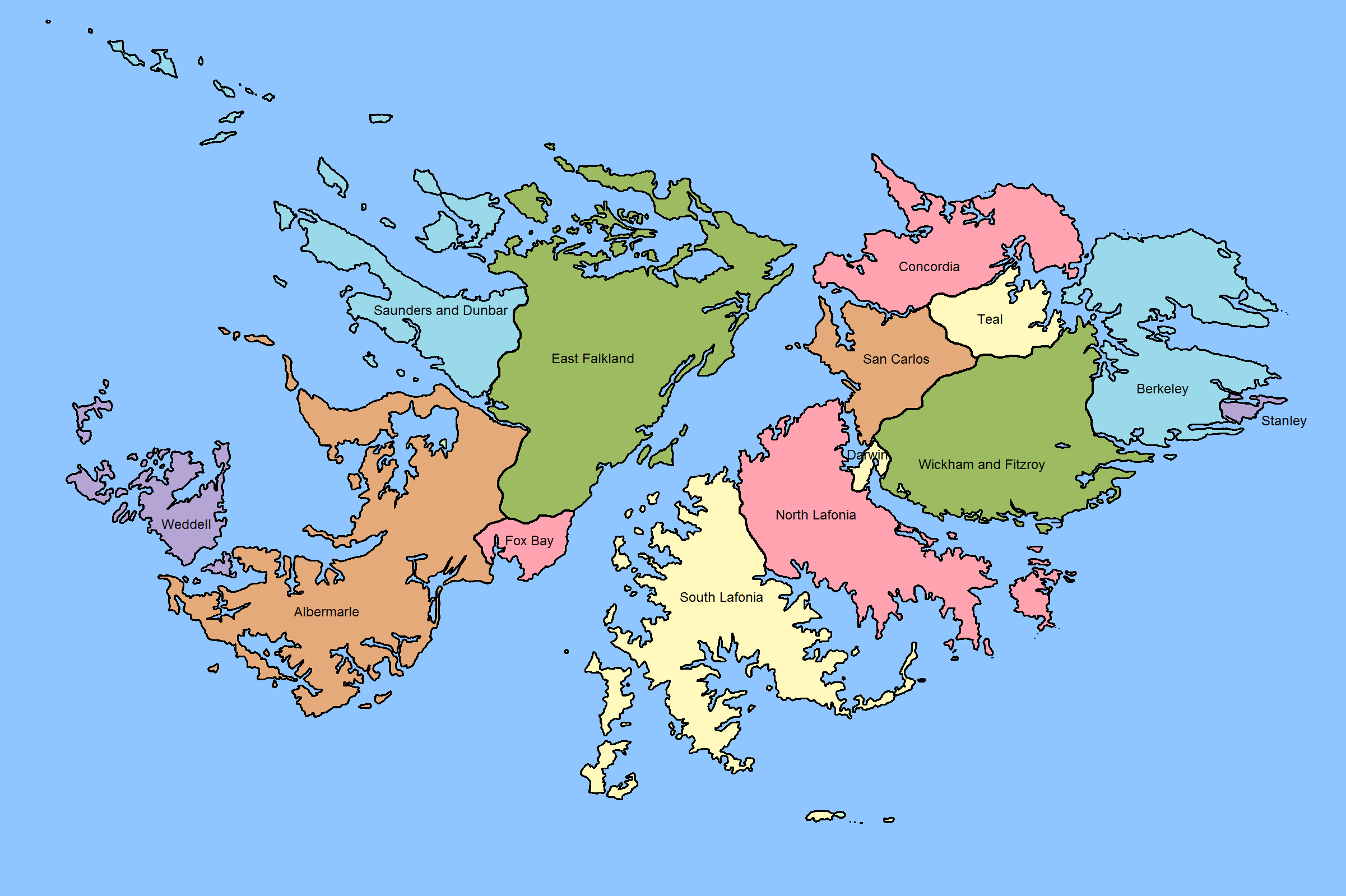 Provinces_of_Falkland