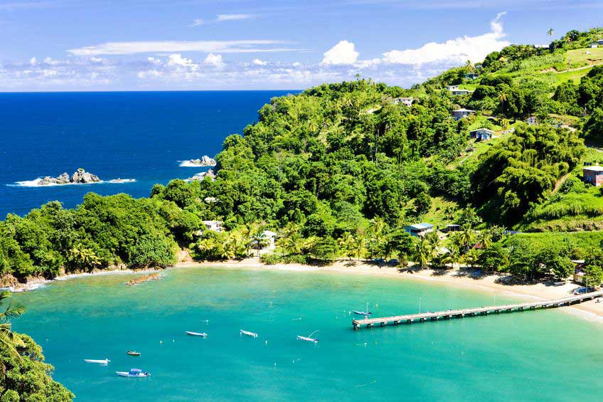 Silverpoint-Vacation-Club-Trinidad-and-Tobago2