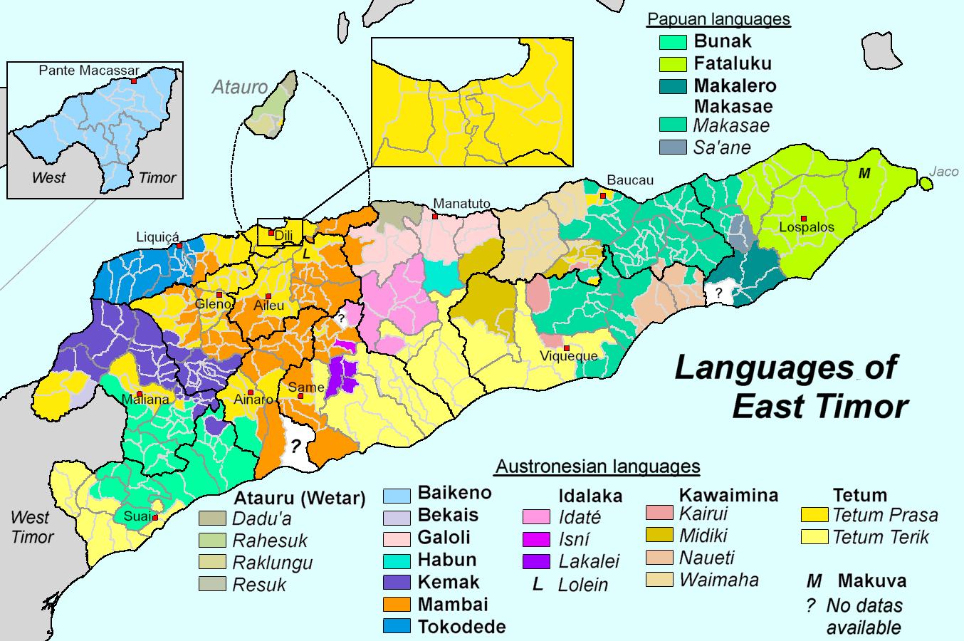 Sprachen_Osttimors-en