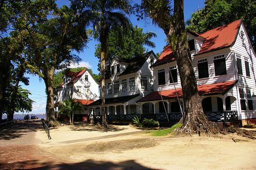 Suriname-3
