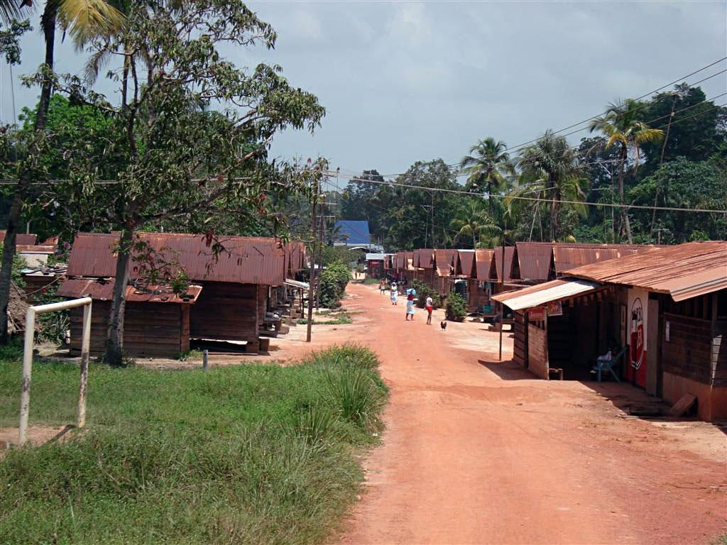 Suriname-4