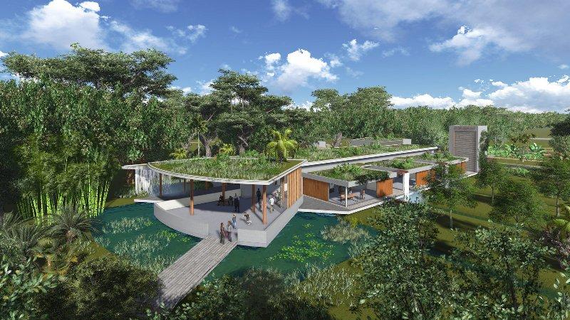Suriname-Peperpot3
