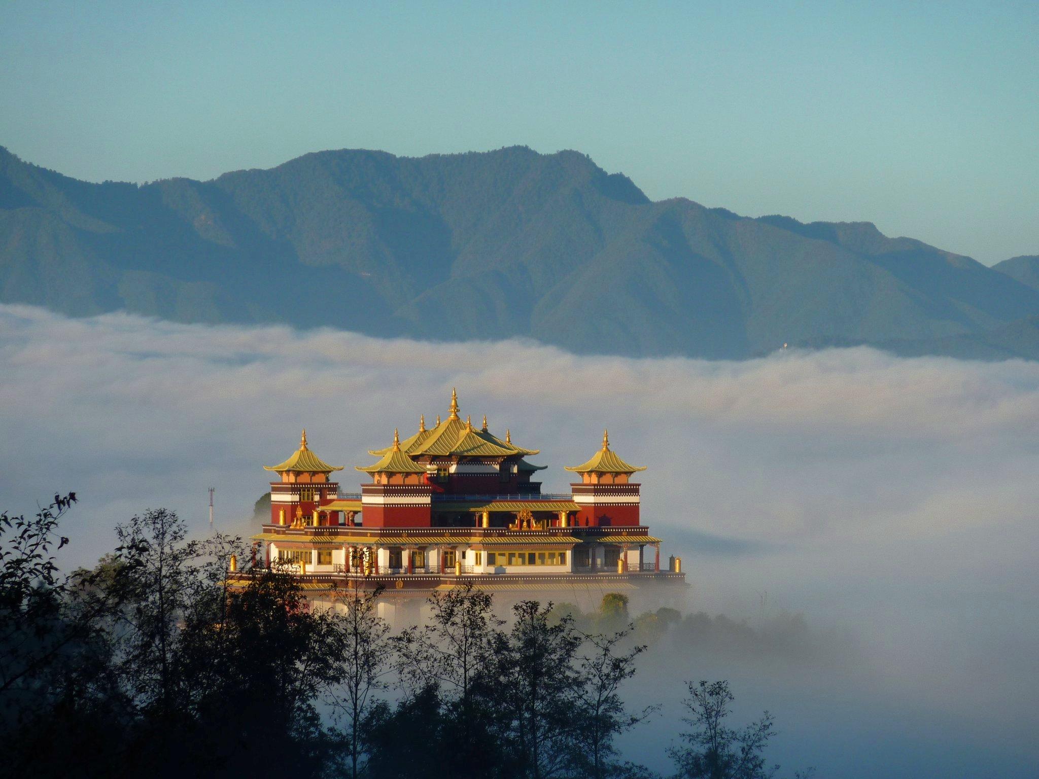 Temple-12_10-from-Yogi-Lama-Sat