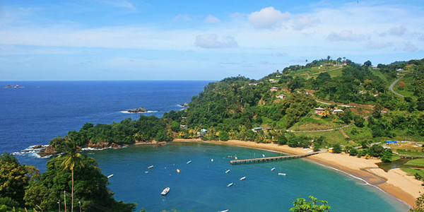 Trinidad_and_Tobago