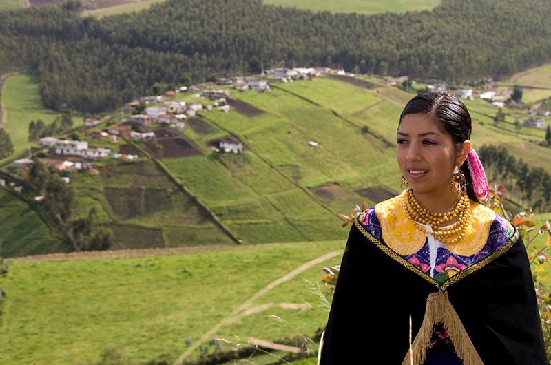 ecuador-woman