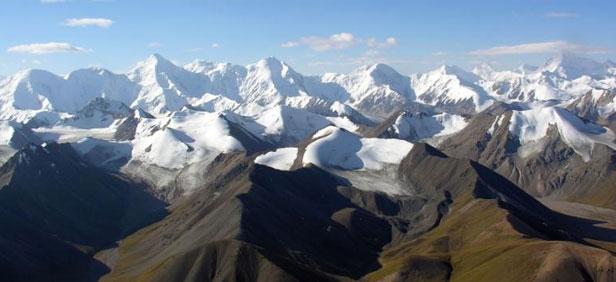 kyrgyzstan (1)