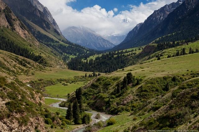 kyrgyzstan003-10