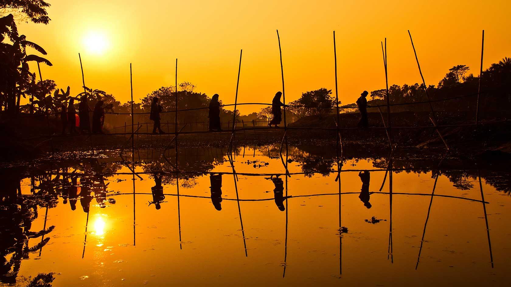 lets-travel-to-bangladesh-with-izla-kaya-bardavid-featured