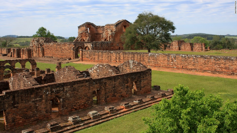 paraguay-horizontal-large-gallery