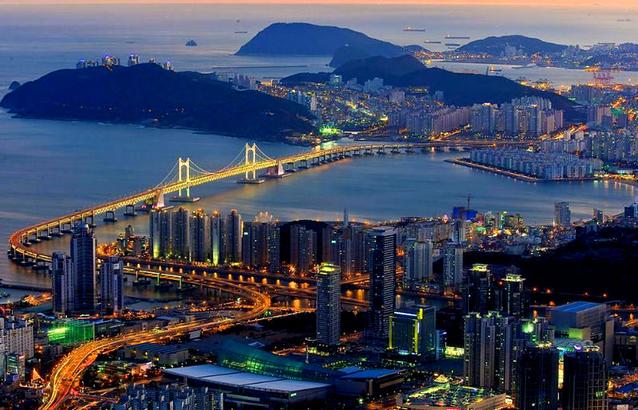 south-korea-777_3