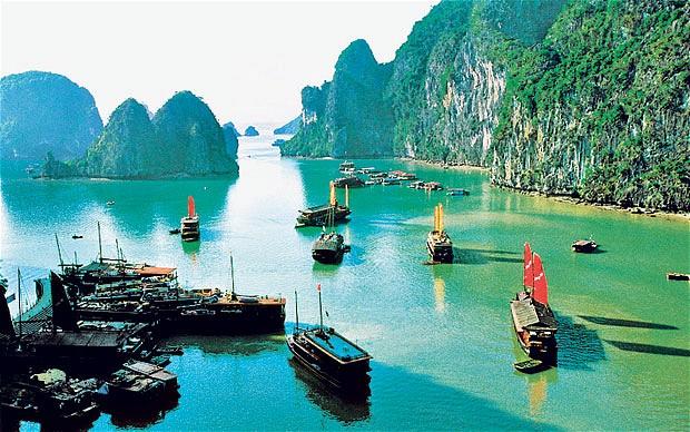 vietnam_2331706b