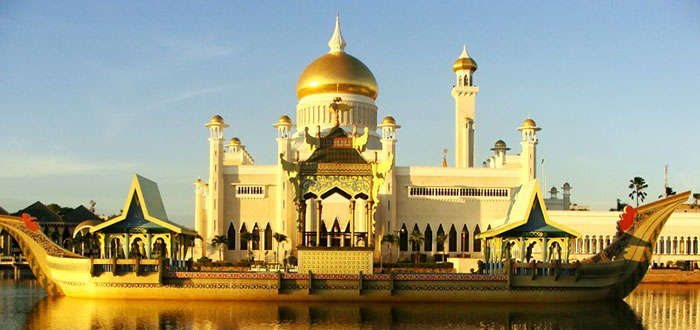 visa-to-brunei