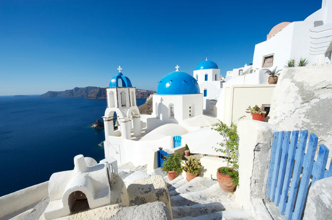 3-night-santorini-tour-from-athens-in-athens-117734