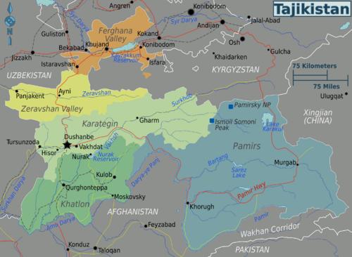 500px-Tajikistan_regions_map