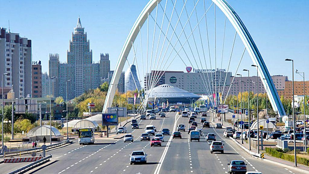 5806-economy-2014-kazakhstan