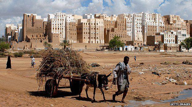 _61895314_yemen_shibam_g