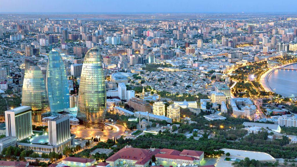 7077-adb-azerbaijan-15-years-spotlight_0