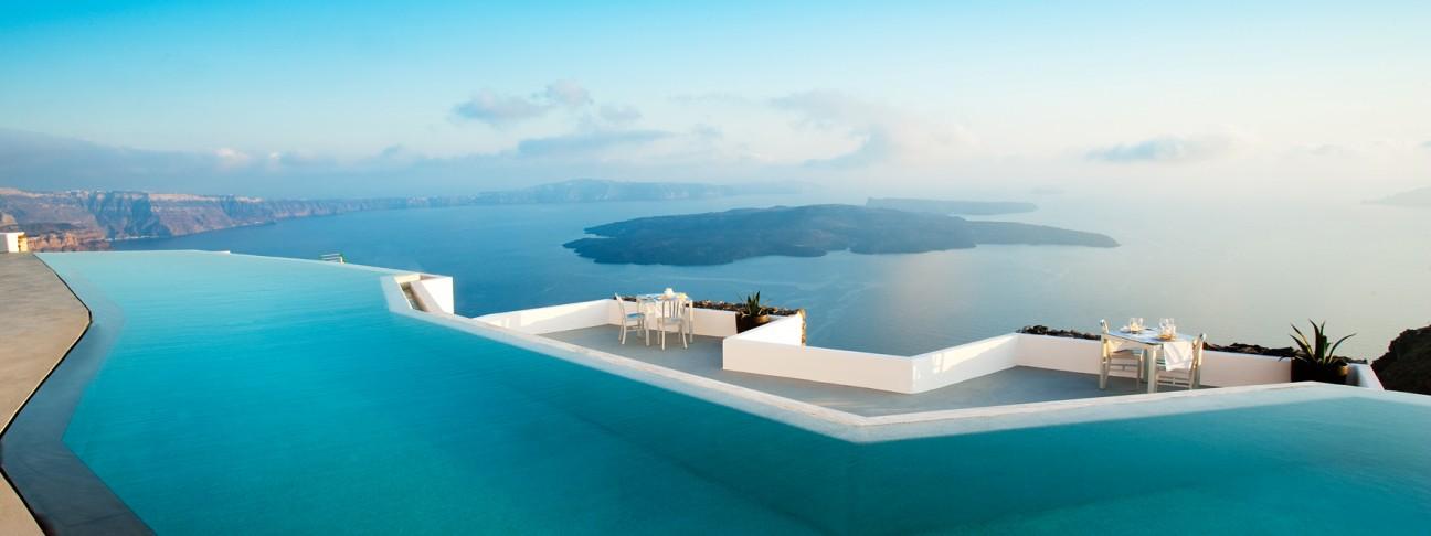 779437-santorini-grace-hotel-santorini-greece