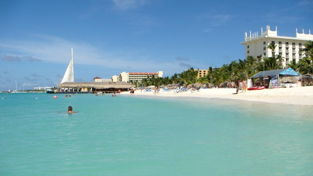 Aruba_Palm_Beach