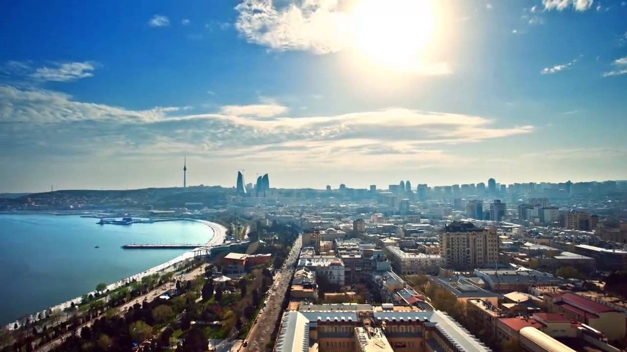 Azerbaijan_view