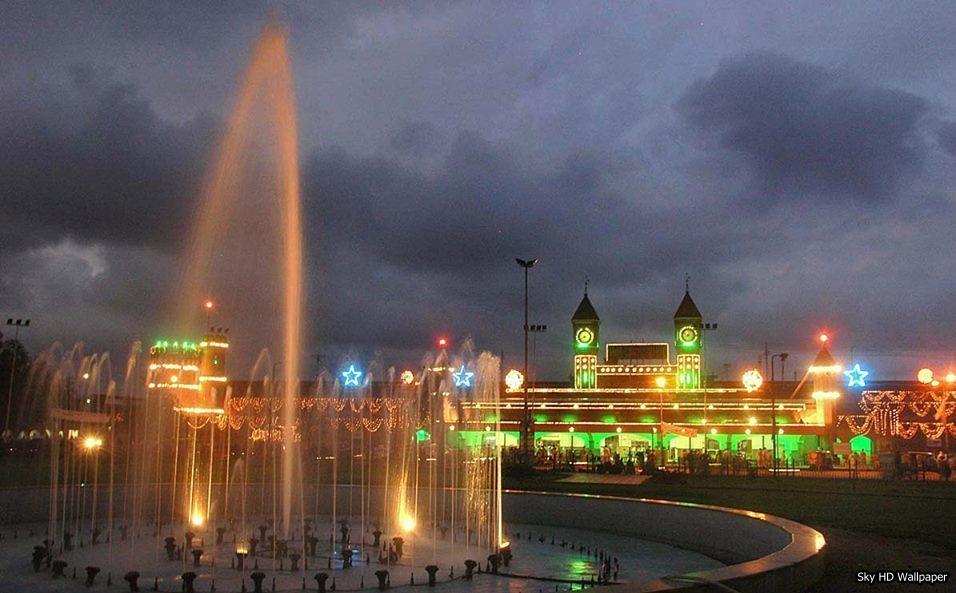 Beautiful-City-Pakistan