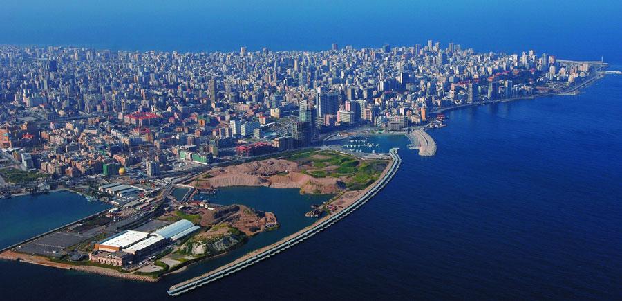 Lebanon-Picture