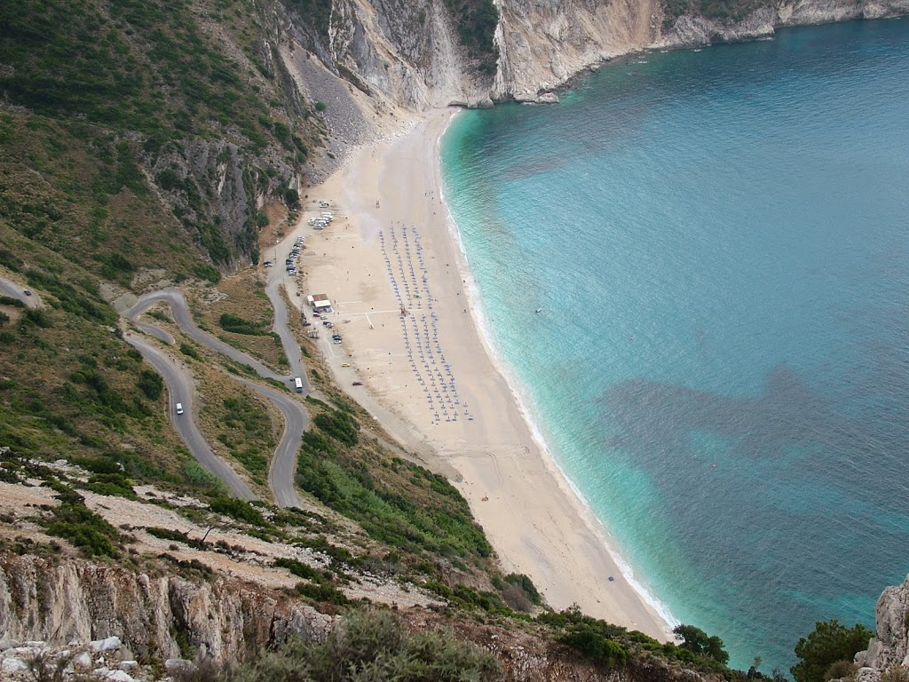 Myrtos-Beach-Kefalonia-Island-Greece