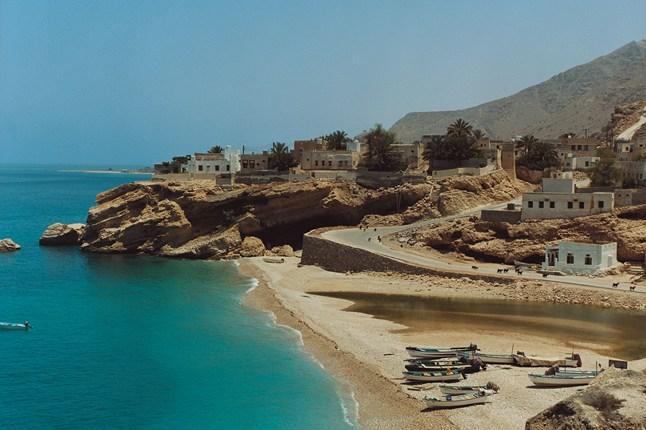 Oman-2-Conde-Nast-Traveller-5Apr13-Max-Kim-Bee_b_646x430
