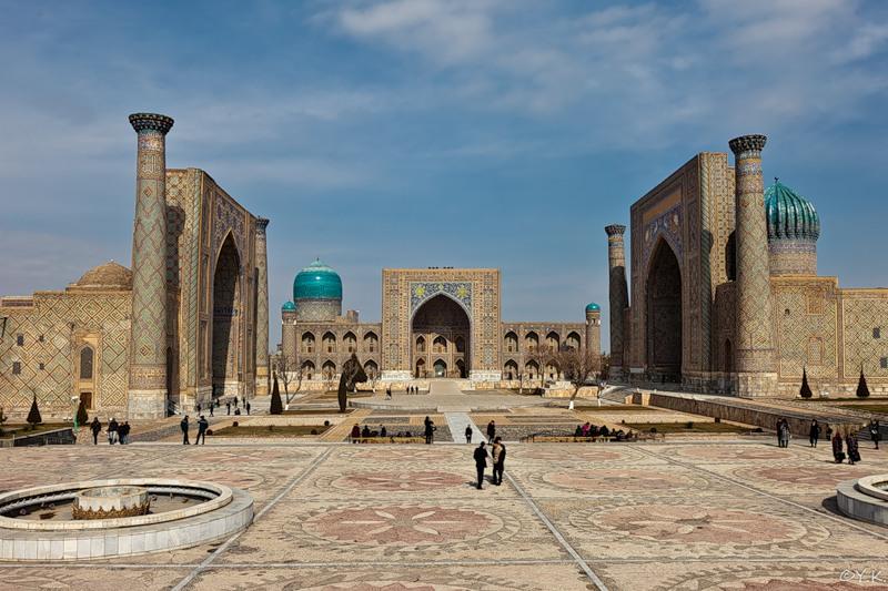 Samarkand_Uzbekistan_UK-UA1ZEY