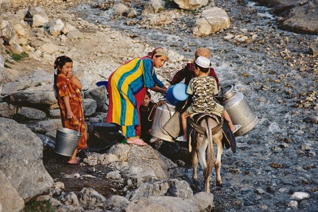 TajikistanBig