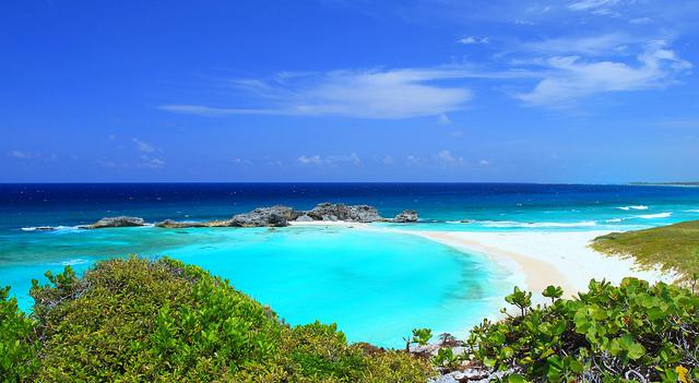 Turks-and-Caicos-Islands_VP5H