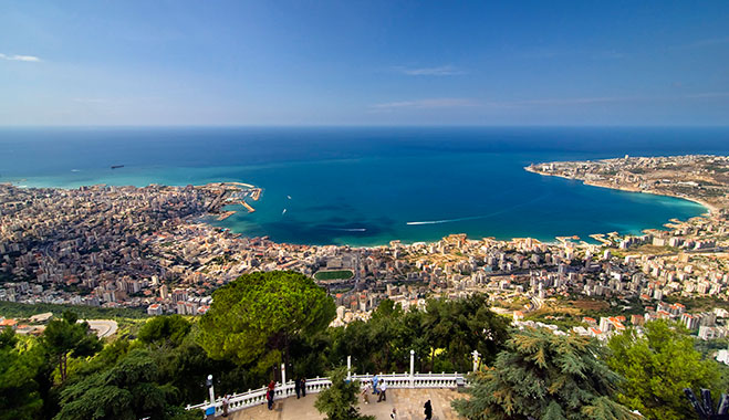 View-over-Lebanon-from-Mount-Harissa
